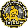 Escudo IBLLF.jpg