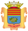 Escudo Moriles (Córdoba).png