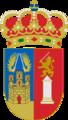 Escudo de Almansa.png