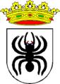 Escudo de Arañuel2.png