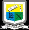 Escudo de Bello.png