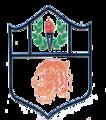 Escudo de Tecoanapa (municipio).png