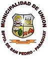 Escudo de Union.jpg