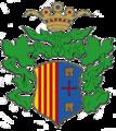 Escudo de Villanueva del Río Segura.png