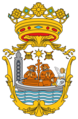 Escudo del Concello de Padrón.png