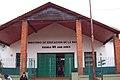 Escuela 185 Oberá W2013.jpg