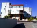 Escuela artes.png