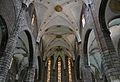 Església de santa Maria de Sagunt - interior.JPG