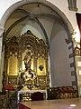 Església parroquial de la Mare de Déu dels Àngels (Llívia) 6.jpg