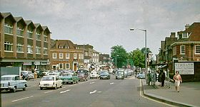 Esher High Street geograph-3390938-by-Ben-Brooksbank.jpg