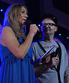 Eska Music Awards 2011 in Katowice 2588.jpg