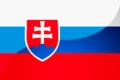 Eslovaquia (Serarped).png