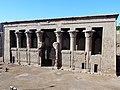 Esna Tempel 41.jpg