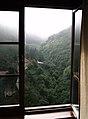 Esquíos-etik ikusitakoa - panoramio.jpg