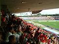 Estádio Rei Pelé, Maceió, Alagoas, Brasil.jpg