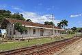 Estação Ferroviária de Queluz 01.jpg