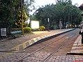 Estaçao dos Bondinhos - panoramio.jpg