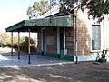 Estación-Ombucta-FCGR.jpg