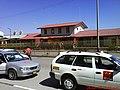 Estación Ferrocarril Huancayo - Lima - panoramio.jpg