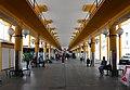 Estación de autobuses del Prado de San Sebastián 1.jpg