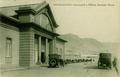 Estacion Nueva de Antofagasta.png