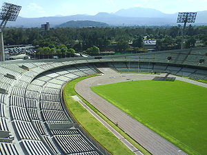 Estadio Olimpico Universitario CU.jpg