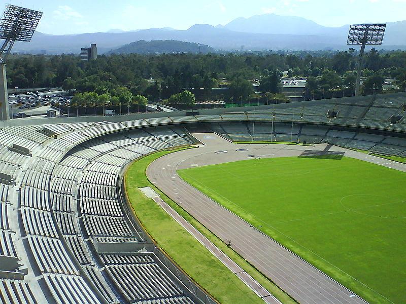 Tigres vs Estudiantes EN VIVO - Clausura México horario