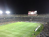 Estadio Universitario UANL.jpg