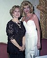 Estee Lauder with Ivana Trump (1).jpg