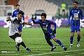 Esteghlal FC vs Naft Masjed Soleyman FC, 1 February 2020 - 28.jpg