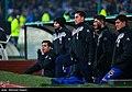 Esteghlal FC vs Shahin Bushehr FC, 14 December 2019 - 07.jpg
