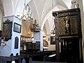 Estonie Tallinn Eglise Saint-Esprit - panoramio.jpg