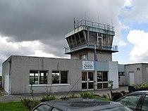 Estrées-Mons aérodrome de Péronne 1.jpg