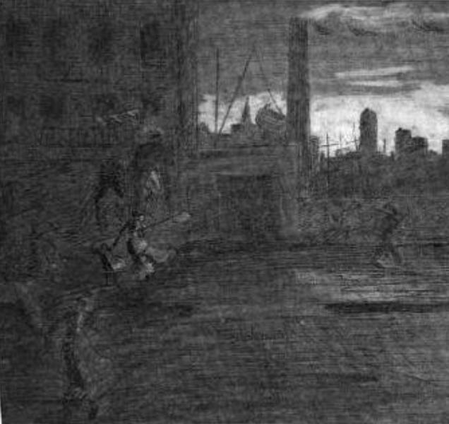 File:Ethel Klinck (Myers) 1905 Ashcan.png