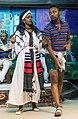 Ethiopia IMG 4810 Addis Abeba (25601150458).jpg