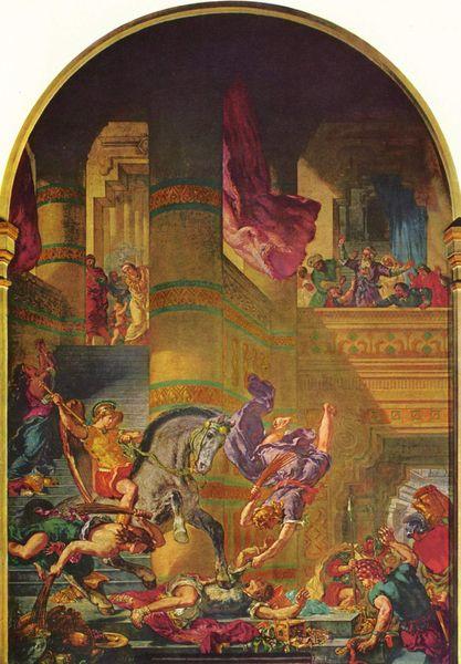File:Eugène Ferdinand Victor Delacroix 064.jpg