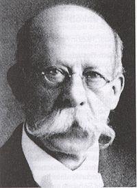 Eugen Jäger 2 JS.jpg