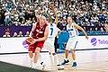 EuroBasket 2017 Finland vs Poland 54.jpg