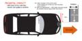 EuroNCAP FRONTAL IMPACT (left-hand drive veicles).png
