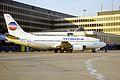 Euroberlin Boeing 737-3Y0 (G-MONH 1357 23685) (8011349448).jpg