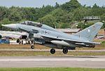 Eurofighter Typhoon EF2000, Germany - Air Force JP7639072.jpg