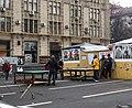 Euromaidan Kiev camp.JPG