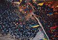 Euromaidan Night of 11 December 117.jpg