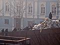 Euromaidan in Kiev 2014-02-19 11-21.jpg