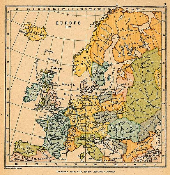 File:Europe 912 en.jpg