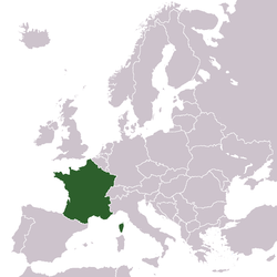Europe location F.png