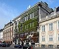 European Environment Agency, Copenhagen 1.jpg