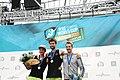 European championship Bouldering 2017 men 9449.jpg