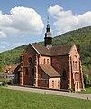 Eusserthal-Zisterzienserkirche-14-suedost-2019-gje.jpg