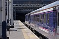 Euston station MMB 99 90019.jpg